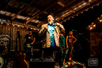 shinyribs-20160723-75