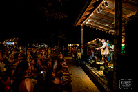 shinyribs-20160723-36
