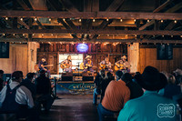 Luckenbach Sunday ~ March 5