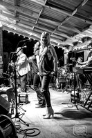 shinyribs-20160723-2