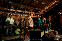 shinyribs-20160723-72