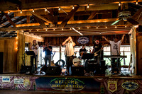 shinyribs-20140525-51