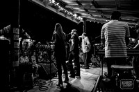 shinyribs-20160723-48
